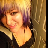 Rachaelridiculou from Medford   Woman   31 years old   Aries