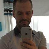 Palgeo from Falkirk | Man | 40 years old | Scorpio