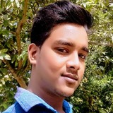 Myank from Jhansi   Man   26 years old   Virgo
