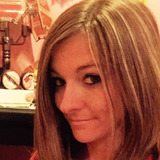 Kay from Saint Clair Shores | Woman | 32 years old | Libra
