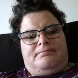 Angel from High Prairie | Woman | 35 years old | Scorpio