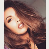 Chloexx from Stafford   Woman   22 years old   Libra