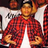 Jayden from Papakura | Man | 24 years old | Gemini