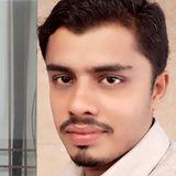 Ravi looking someone in Dabhoi, State of Gujarat, India #8