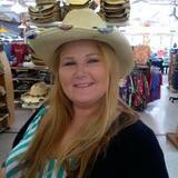 Billie from Bridgeport | Woman | 31 years old | Taurus