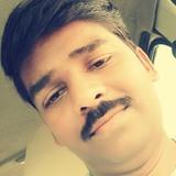 Bhusi from Pune   Man   34 years old   Sagittarius