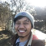 Danial from Noble Park | Man | 24 years old | Capricorn