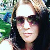Denise from Calgary | Woman | 31 years old | Sagittarius