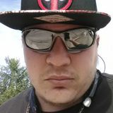 Grim from Virden | Man | 28 years old | Scorpio