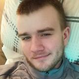 Matt from East Kilbride | Man | 22 years old | Sagittarius