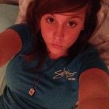 Kaitlyn from Walterboro   Woman   24 years old   Aquarius