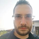 Kevinmecasport from Vigneulles-les-Hattonchatel | Man | 24 years old | Leo