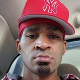 Pirulove from Lincoln | Man | 42 years old | Aries