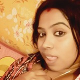 Mistudeb28Nx from Itanagar | Woman | 25 years old | Aquarius
