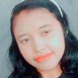Rahelhandayai9 from Jambi | Woman | 26 years old | Cancer