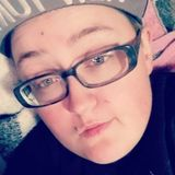Spenceo from Mankato | Woman | 30 years old | Aquarius