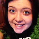 Lorinotlexi from Warren | Woman | 27 years old | Leo