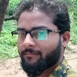 Kunal from Bhopal | Man | 24 years old | Gemini