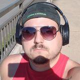 Brandon from Gibson | Man | 29 years old | Virgo