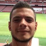 Vitova from Islington | Man | 26 years old | Gemini