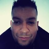 Jordan from Colorado Springs | Man | 40 years old | Capricorn