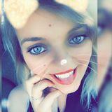 Addictodie from Avignon | Woman | 25 years old | Scorpio