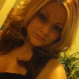 Laylah from West Allis | Woman | 43 years old | Pisces