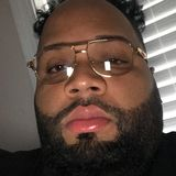 Momo from Stratford | Man | 35 years old | Aquarius