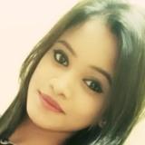 Gopi from Jalalpur   Woman   27 years old   Virgo