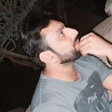 Hansam from Riyadh   Man   27 years old   Libra