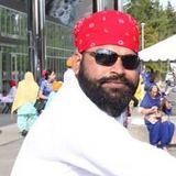 Indian Singles in Kirkland, Washington #4