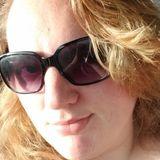 Pctnicki from Georgetown | Woman | 31 years old | Sagittarius