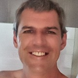 Robsta from Cranbourne | Man | 43 years old | Aries