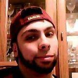 Steveo from New Bedford   Man   28 years old   Sagittarius