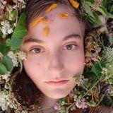 Scarlett from Prairieville | Woman | 20 years old | Virgo