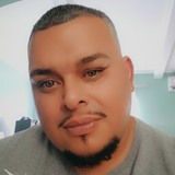 Ricko from Wimauma | Man | 34 years old | Gemini