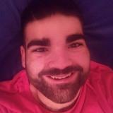 Victorelguapo from Castello de la Plana | Man | 20 years old | Libra