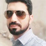 Sanjeev from Kuchaman   Man   36 years old   Leo