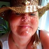Peace from Truro   Woman   51 years old   Gemini