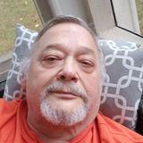Budman from Gulfport   Man   67 years old   Libra