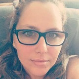 Jaimie from Barrie   Woman   43 years old   Scorpio