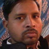 Neelesh from Mahoba | Man | 28 years old | Aquarius