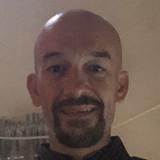 Bibulldog from Hadley | Man | 44 years old | Sagittarius