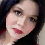 Alexa from Ontario | Woman | 31 years old | Aquarius