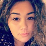 Angeliicaa from Snohomish | Woman | 24 years old | Pisces