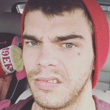 Criticalmass from Oak Harbor | Man | 32 years old | Capricorn
