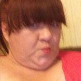 Felinetaco from Warrington | Woman | 46 years old | Libra