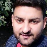 Aman from Bhatinda | Man | 29 years old | Aquarius