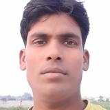 Vijay from Maheshwar | Man | 21 years old | Leo
