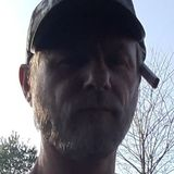 Marty from Louisville | Man | 46 years old | Capricorn